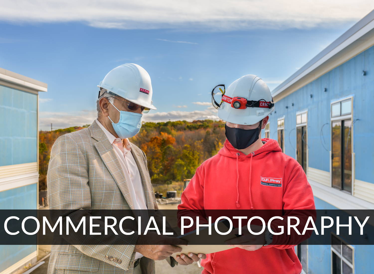 rich epstein ri commercial photography
